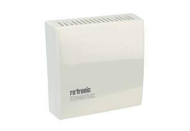 Преобразователи влажности HF3 c выходными сигналами