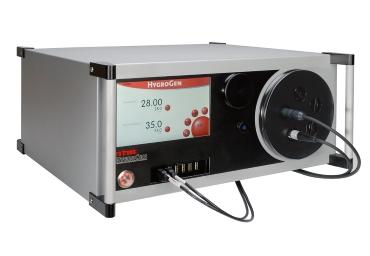Генератор влажного воздуха HygroGen 2-473