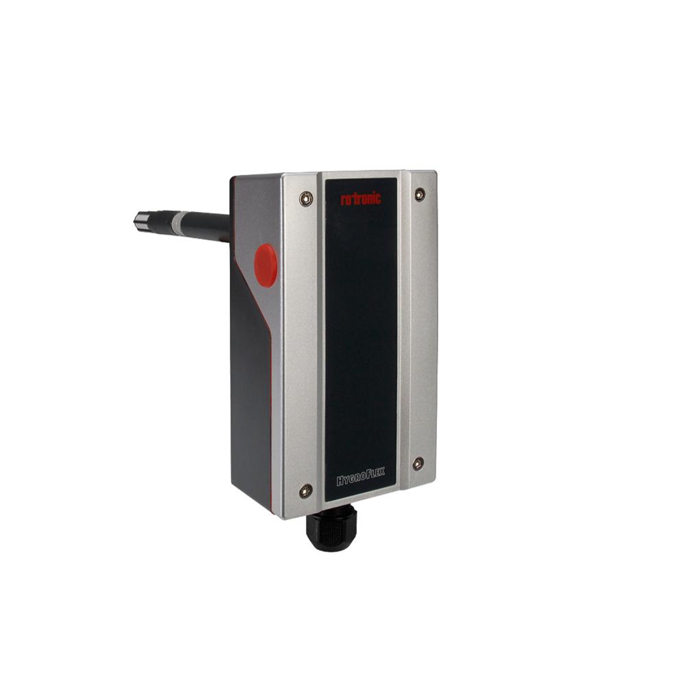 HF5xx-D без дисплея