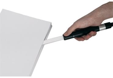 HP23-A для бумаги